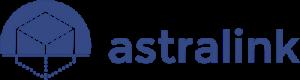 astralink