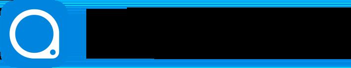 logo-plangrid-classic