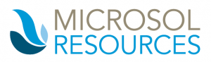 microsol-logo