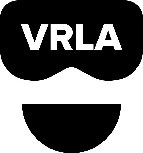 vrla-black-cropped