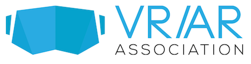 vrar-association-logo-smaller