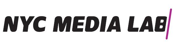 nyc001-logo_-1-xl-1epoxy4_web