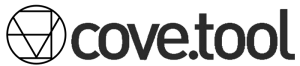 covetool