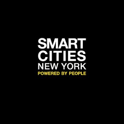 slider-smartcitiesny - Tech+ Expo