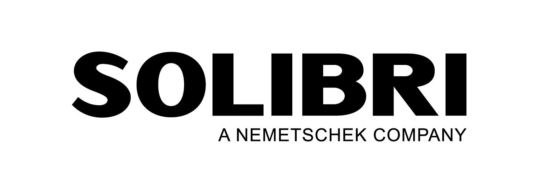 solibri_logo_rgb_black