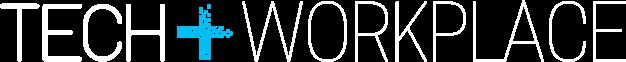 tech_workplace_logo_white