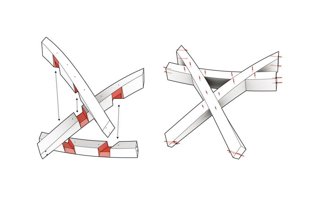 detailmodell_1920x1200-1