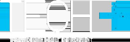 tech_logo_white_blue