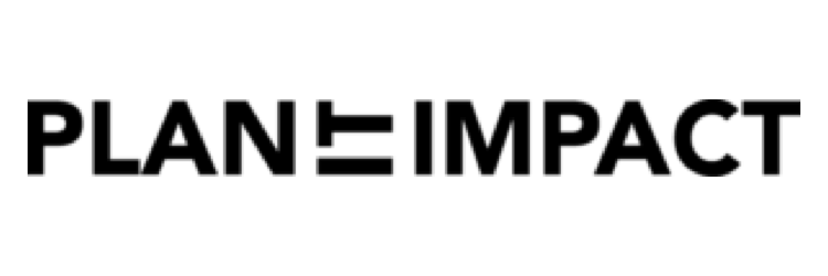 planitimpact-logo