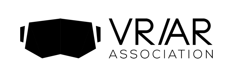 vrar-logo
