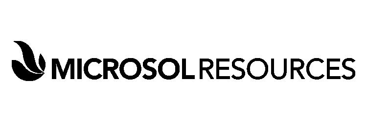 microsol-resources-logo