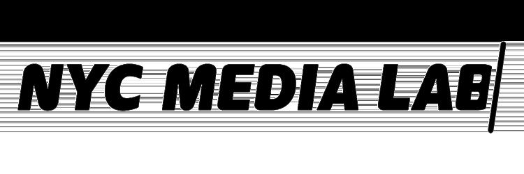 nyc-media-lab-logo