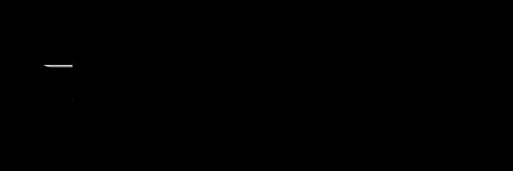 pixel-framers-logo