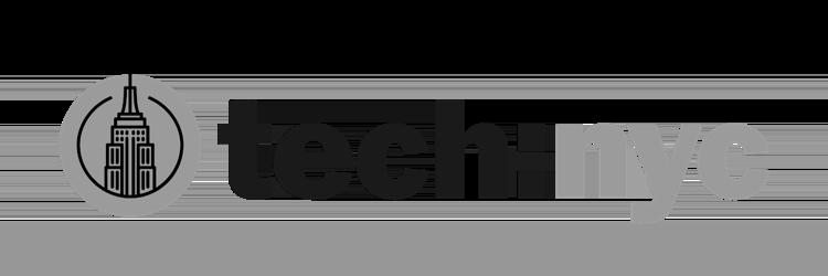 technyc